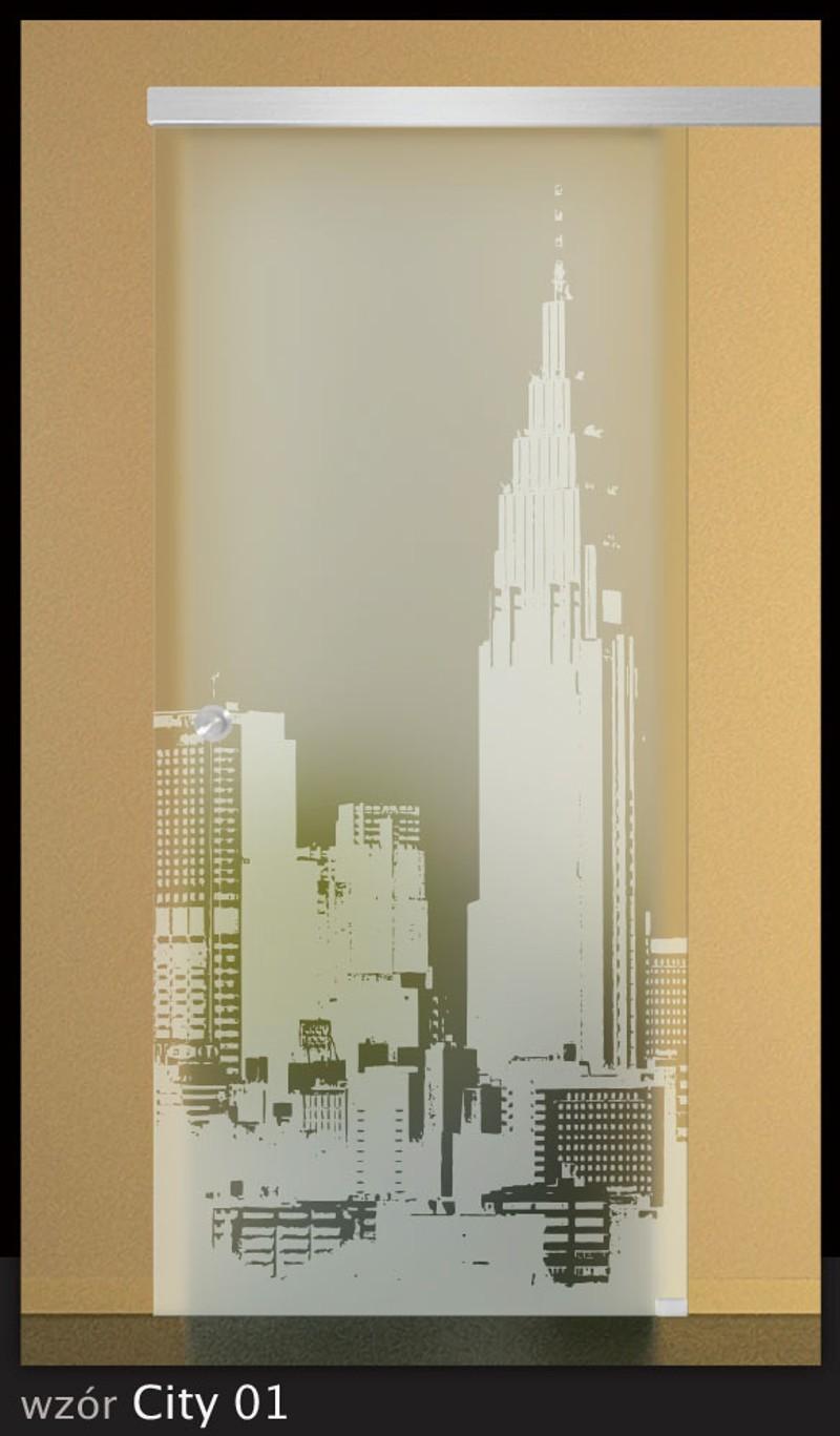 City 01