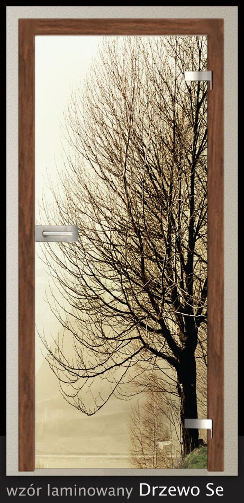 Drzewo Se