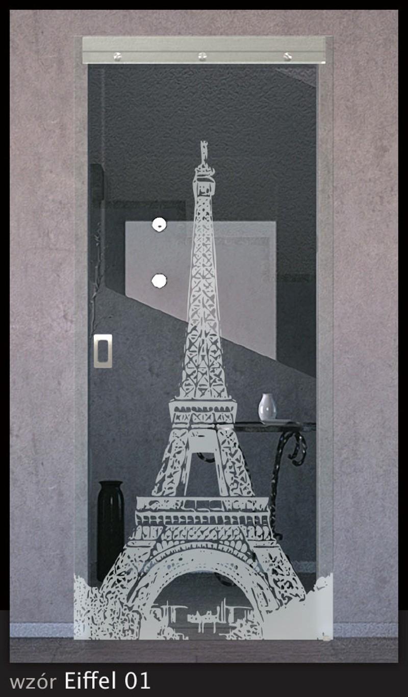 Eiffel 01