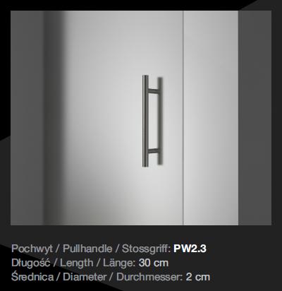PW2.3