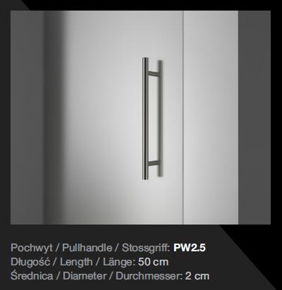 PW2.5