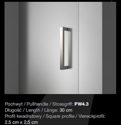 PW4.3