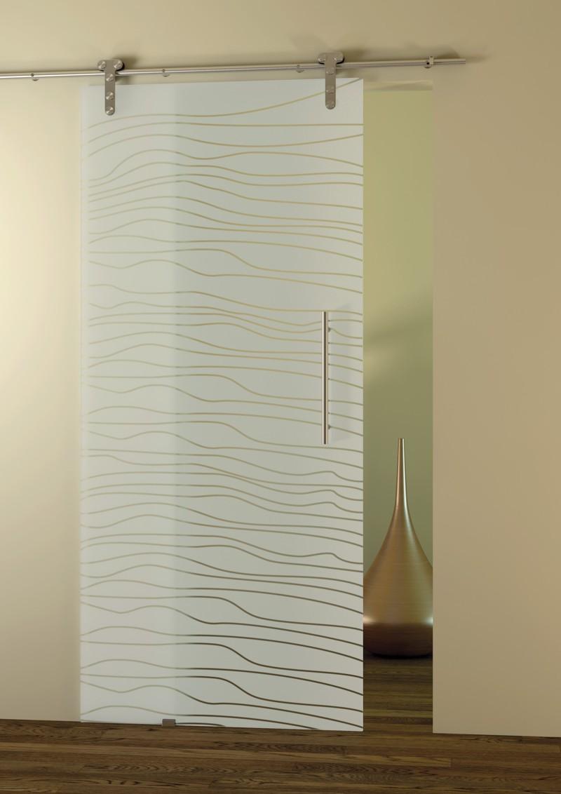 Stripes 04