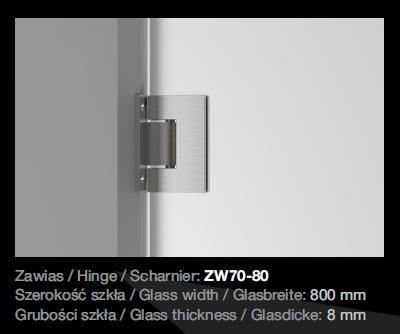 ZW70-80